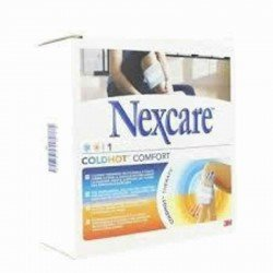 3M | Nexcare Cold Hot Pack Comfort
